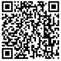 QR code digiaal collecteren